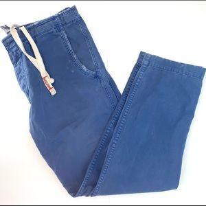 True Religon Pants